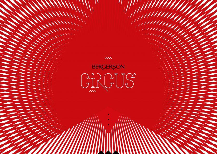bergerson_circus_120A