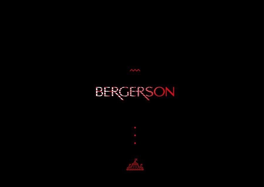 bergerson_circus_120A20